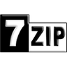 Download 7-zip 32-bit