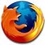Download Mozilla Firefox 10,0 Italiano
